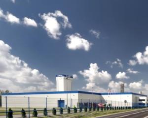 Il Gruppo Mapei apre il secondo stabilimento di produzione in Polonia