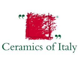 I produttori italiani di ceramiche portano il design a New York 1