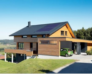 Sistemi fotovoltaici PS.13