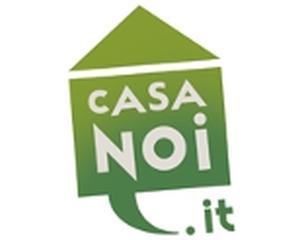 Casanoi.it, primo social market immobiliare 1