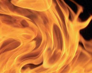 Corso sulla Reazione al fuoco dei materiali 1