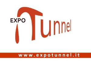 Expotunnel, salone dedicato al sottosuolo 1