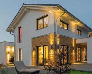 Buono di € 500, per l'acquisto di una casa Haas