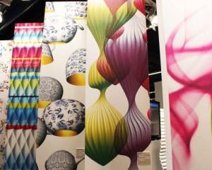La creatività HP con il designer Markus Benesch