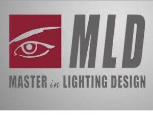 X edizione del Master in Lighting Design MLD 1