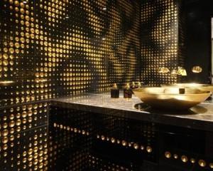 Casa Forma vince l'SBID International Design Award 2013