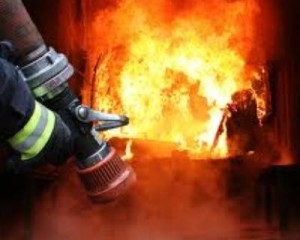 Master Antincendio 1