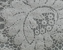 Stampa in rilievo su tessuti 1