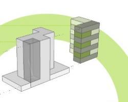 Progettare architetture sostenibili 1