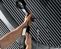 L'importanza della calibrazione e manutenzione nei sistemi di condizionamento