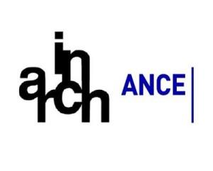 Premi di architettura IN/ARCH – ANCE 1
