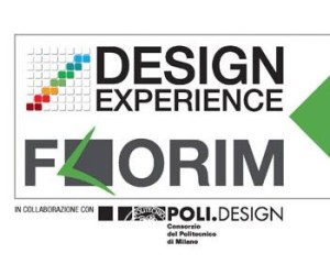 """Design Sostenibile"" Workshop Florim Design Experience 2014 1"