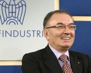 Appello Squinzi-costruttori, governo agisca per 'edilizia smart' 1