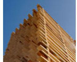 Corso Direttore di produzione di elementi in legno 1