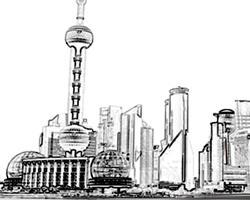 Future Build Expò 2014 1