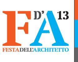 """Consegna al MAXXI del premio """"Architetto italiano 2013"""" 1"""