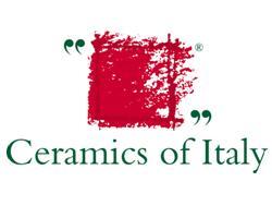 La ceramica made in Italy in spagnolo