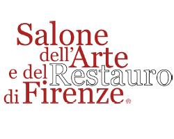 Premio Friends of Florence 1