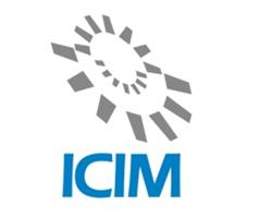 Nuovo servizio di certificazione della manutenzione antincendio ICIM 1
