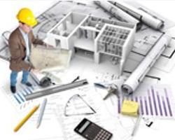 Costruzioni nuove o usate? 1