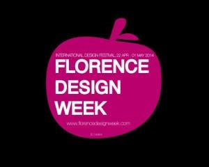 Florence Design Week 2014 1