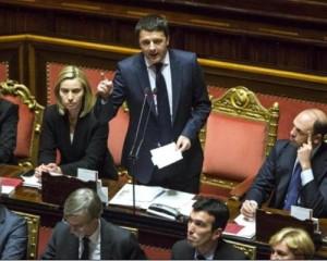 Delega Fiscale: novità sul catasto e sulla sicurezza degli immobili 1