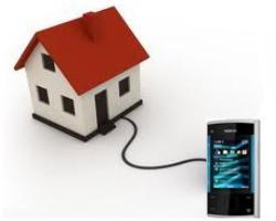 Marche: inaugurata la casa intelligente per la longevità attiva 1