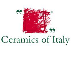 A Revestir 2014 la ceramica made in Italy 1