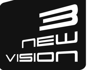 Concorso internazionale di design  NEW VISION OF THE LOFT 1