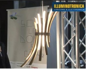 ILLUMINOTRONICA Solid State Lighting 1
