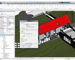 Autodesk, nuove versioni delle suite software di progettazione