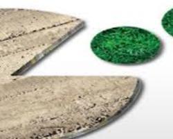 ANCI: riqualificare per un miglior consumo del suolo 1