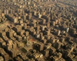 Ance e Architetti per salvare il territorio 1