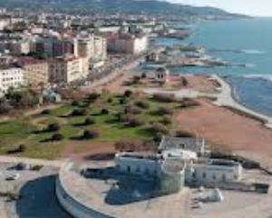 Il ruolo dell'urbanistica in una città-porto 1