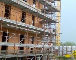 L'edilizia non è solo 'grandi opere' 1