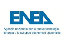 Da ENEA progetto RoMA 1