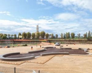 Prossima Apertura: un progetto di rigenerazione urbana, aperto, multidisciplinare e accessibile