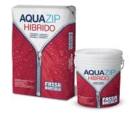 AquaZIP HIBRIDO