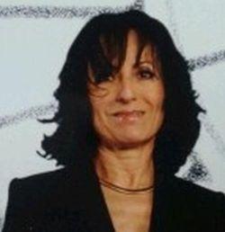 Intervista architetto Simonetta Pegorari sui materiali compositi