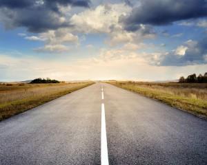 Pavimentazioni stradali: caratteristiche e struttura