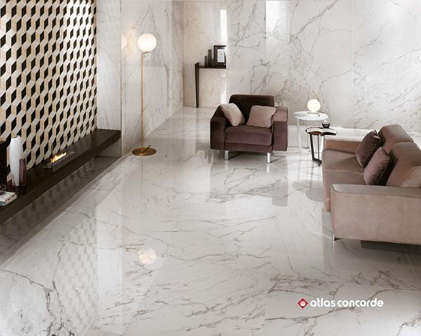 Pavimenti E Rivestimenti Trento : Marvel xl pavimenti e rivestimenti