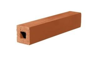 Sistemi frangisole Terreal per la protezione delle facciate