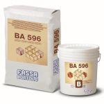 BA 596 comp A+B_new