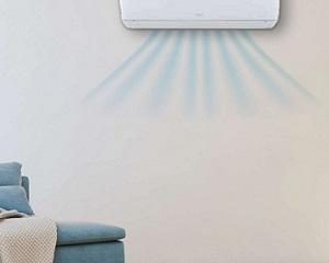 Installare il climatizzatore Baxi è più facile, con lo sconto in fattura