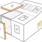 Innovazione nelle costruzioni, un progetto europeo
