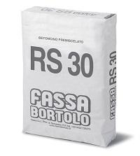 BETONCINO RS 30