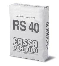 BETONCINO RS 40