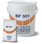 BF501