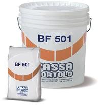BF 501