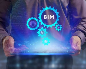 L'importanza del BIM riassunta in 4 motivi: un nuovo alleato per gli architetti